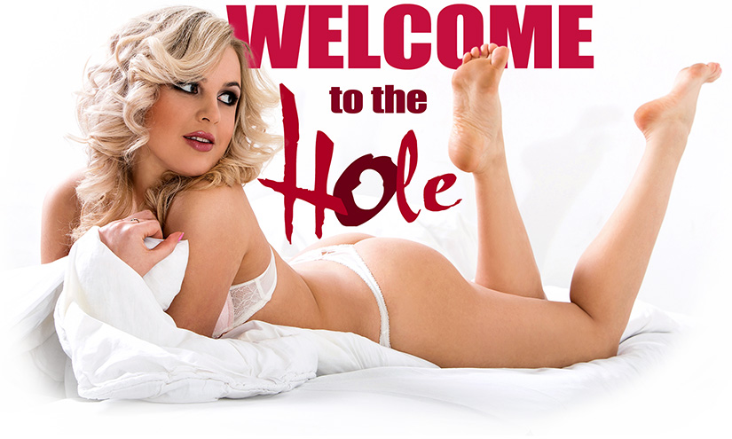 welcome-bottom